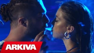Skerdi ft. Xhino - DomeniKana (Official Video HD)