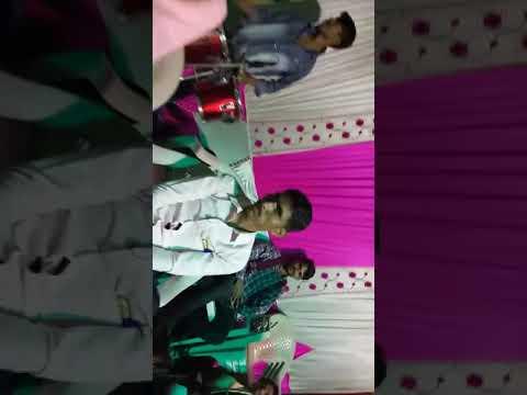Xxx Mp4 Rakesh Raval 3gp Sex
