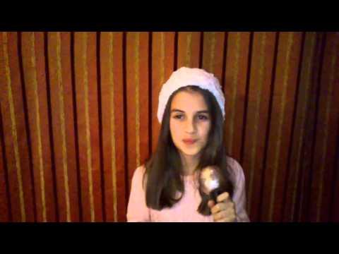 Xxx Mp4 Desiree De Estepona Canta 90 Minutos India Martine 3gp Sex