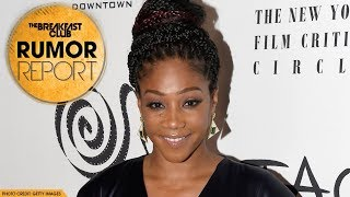 Tiffany Haddish To Star In Groupon Super Bowl Ad