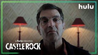 "Castle Rock: Inside Episode 8 ""Past Perfect"" • A Hulu Original"