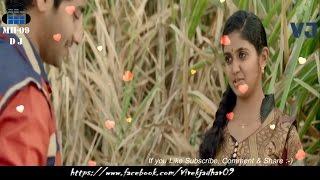 Marathi Mashup$ 2016 HD - Dialogue Mix(Kolhapur DJ)