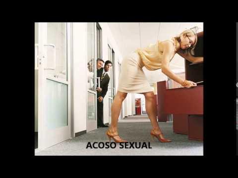 Xxx Mp4 ABUSO SEXUALultimo 3gp Sex