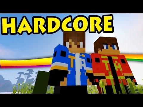 Xxx Mp4 Minecraft Hardcore Sobrevivendo A Primeira Noite 3gp Sex