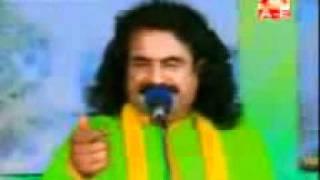 Pagol Beshe alo Doyal