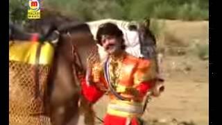 Maharana pratap song haldi ghati me samar ladiyo