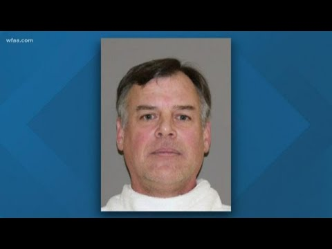Xxx Mp4 Former Rangers Pitcher John Wetteland Arrested On Child Sex Abuse Charge 3gp Sex