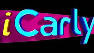 iCarly sigla originale