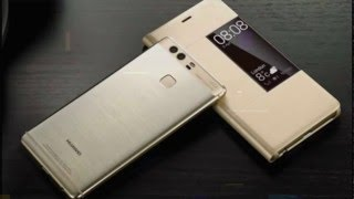 Huawei Honor V8 launched | Price & Specification Revealed