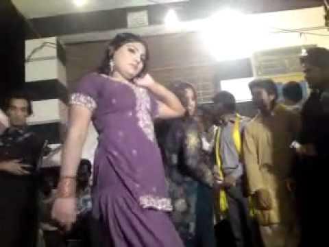 private Hot Mujra Dance 87