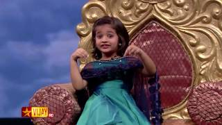 Kings of Comedy Juniors - 6th & 7th May 2017 - Promo 1