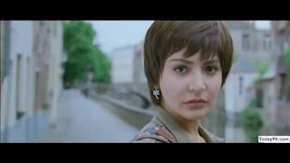 Watch PK Full Movie Online 2014   Video Dailymotion