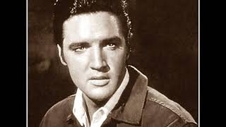 Elvis Presley - It´s only love