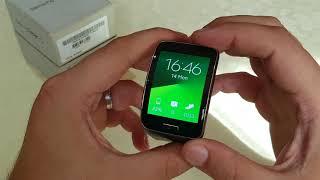Samsung Gear S - 18 Months Later. Still relevant!?