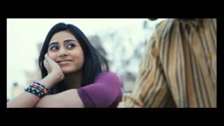 Bicycle Kick(2013)(Bengali Movie) - Trailer