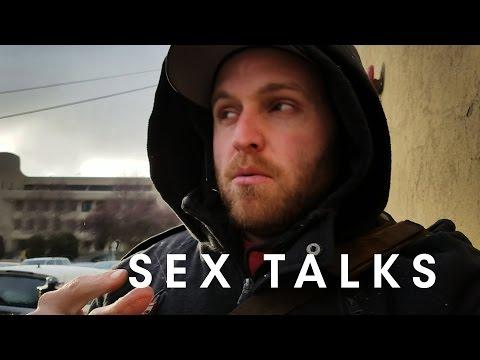 Xxx Mp4 Sex Talks 3gp Sex