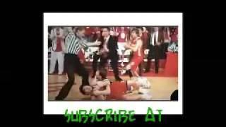 High school musical 3 -part 1 -full movie