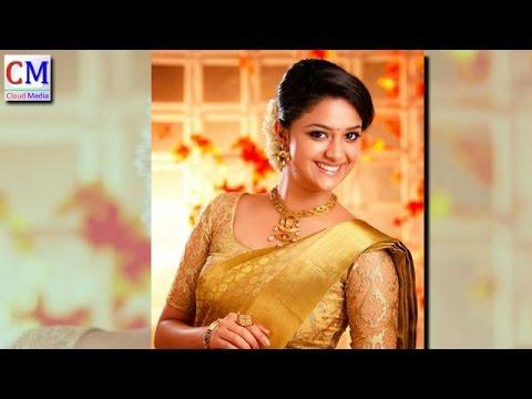 Xxx Mp4 Actress Keerthy Suresh Rare Romantic Spicy Saree Stills Slide Show 3gp Sex