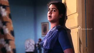 Paatti Sollai Thattathey - Vethala madichi (sad) song