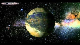 Der Alien Planet KIC8462852 - UFO Akte