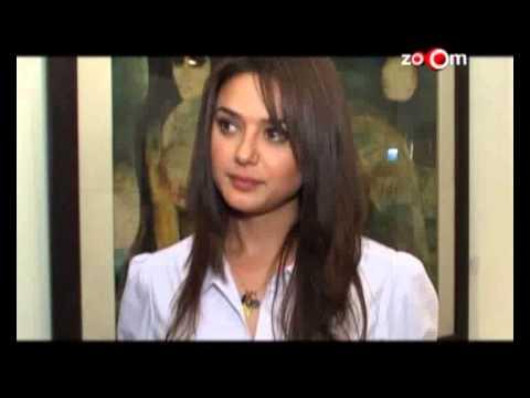 Xxx Mp4 Is Preity Zinta Making A Dig At Priyanka Chopra 3gp Sex
