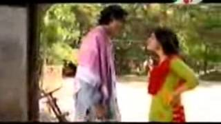 Comedy Serial Choita Pagol # 09 Bangla 2010