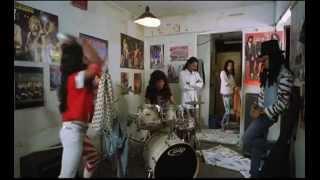 First Look | Rock Oo (Rimba Bara Kembali) | In cinemas 28 February 2013