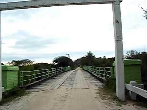 Xxx Mp4 Puente Pexoa Corrientes Argentina 3gp Sex