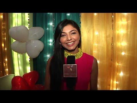 Pooja Sharma Speaks About Her Role In 'Tu Mera Hero'