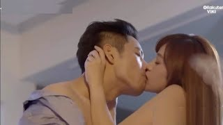 BEST DRAMA KISSES | KISS SCENE COLLECTION PART 2
