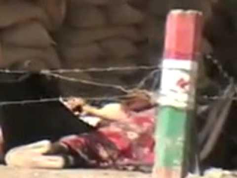 Xxx Mp4 Quetta Incounter Pkg Abid Khan 28 05 3gp Sex
