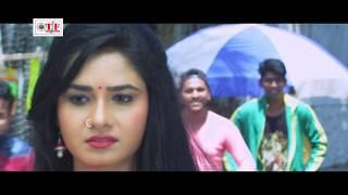 SWARG -स्वर्ग (Official Trailer) - Arvind Akela 'Kallu',Priya Sharma ,Nisha Dubey- 2017 का नया फिल्म