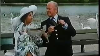 =07= Derrick Madeira  (1975)