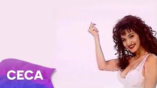 Ceca - Trazio si sve - (Official Video 1994)