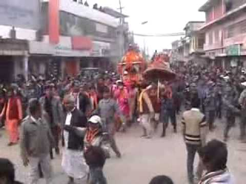 Xxx Mp4 Janakpur Darshan By Govind K Mandal Balawa Bajar Mahottari Jaleswar Nepal 3gp Sex