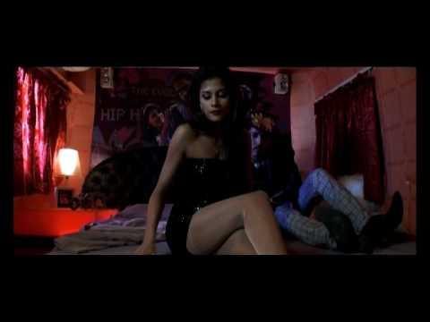 Love Sex aur Dhokha - Uncensored Trailor