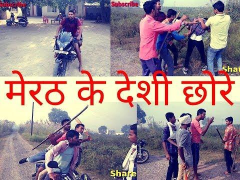 Xxx Mp4 Desi Fight Yogi Singh 3gp Sex