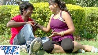 Mal Biya Easy माल बिया इजी - Mal Dijaiya Wala Pata Lihalas - Bhojpuri Hot Songs 2015 HD