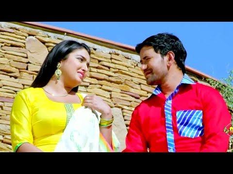 Xxx Mp4 Dinesh Lal Yadav Aur Amarpali Dubey Action Scene Nirahua Chalal Sasural 2 Bhojpuri Movie 3gp Sex