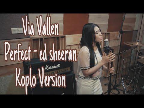 Xxx Mp4 Via Vallen Perfect Cover Koplo Version 3gp Sex