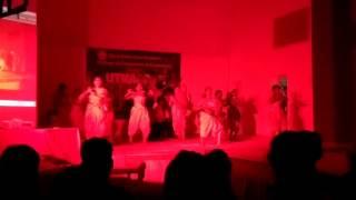 L.s Raheja natyaranga