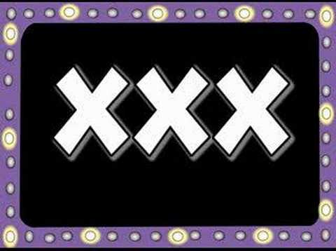 Xxx Mp4 XXX Wanna Play A Game With Me XXX 3gp Sex