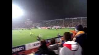 apoelli prokrisi stous 8 korufaious t champions league.3GP