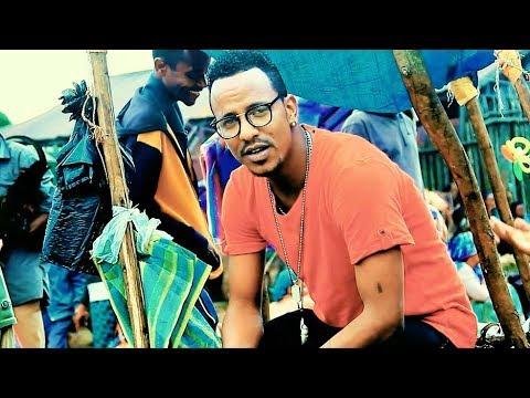 Xxx Mp4 Jirenya Shiferaw Hundan Siibita New Ethiopian Oromo Music 2018 Official Video 3gp Sex