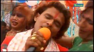 HD लगता घाम ए राजा - pramod premi yadav chaita bhojpuri song 1080p    maaza asli chait ke
