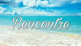 (FREE) Instrumental romantic rnb zouk love -Rencontre
