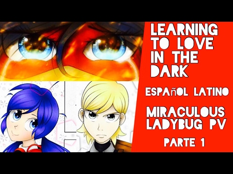 Xxx Mp4 【Miraculous Ladybug PV 】Capítulo 1 Parte 1 2 Español Latino 3gp Sex