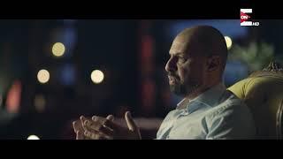برنامج حائر - د.إيهاب فكري يوضح حيرة الإنسان في الذنب