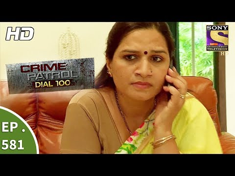 Xxx Mp4 Crime Patrol Dial 100 क्राइम पेट्रोल The Cost Of Unemployment Ep 581 17th August 2017 3gp Sex