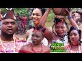 Download Video Download Dance With The Maidens Season 3&4 - Ken Erics 2018 Latest Nigerian Nollywood Movie Full HD 3GP MP4 FLV
